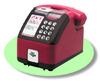โทรศัพท์บ้านหยอดเหรียญCK 2859