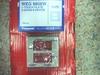 ฝา 6 ช่อง รุ่นใหม่  WEG6806WK พานาโซนิค  Panasonic