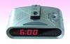นาฬิกาปลุก CK905 เสียงปลุก4ระดับ มีหลอดไฟ ทวนซ้ำการปลุกทุกๆ 5นาที