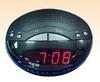 CK8495 นาฬิกาปลุก วิทยุ AM/FM