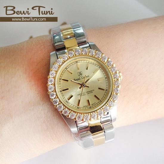 นาฬิกา ของขวัญวันแม่