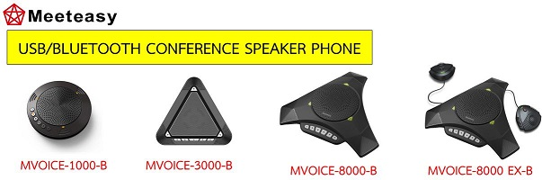 Conference speakerphone ****