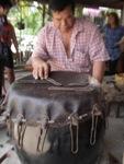 บูมมิวสิคไทยจำหน่ายเครื่องดนตรีไทยทุกชนิด และพร้อมให้คำปรึกษาทุกด้า้นของดนตรีถ้าสามมารถตอบได้โทรหาเราไม่ต้องเกรงใจต่ะ