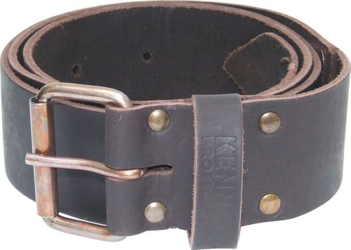 Leather Belt - Heavy Duty