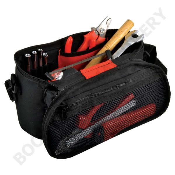 กระเป๋าเครื่องมือช่าง KENNEDY 0990K