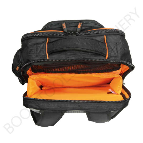 กระเป๋าเครื่องมือช่างเทคแบ็คแพ็ค 011184