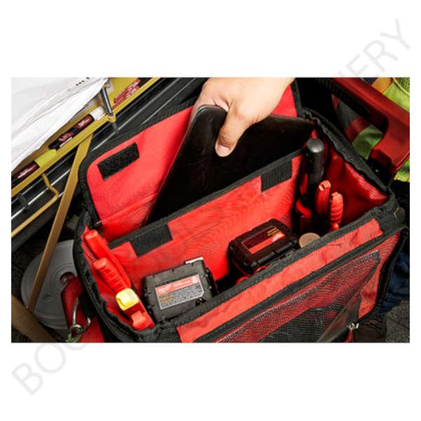 กระเป๋าเครื่องมือช่างเทค PACKOUT 011187