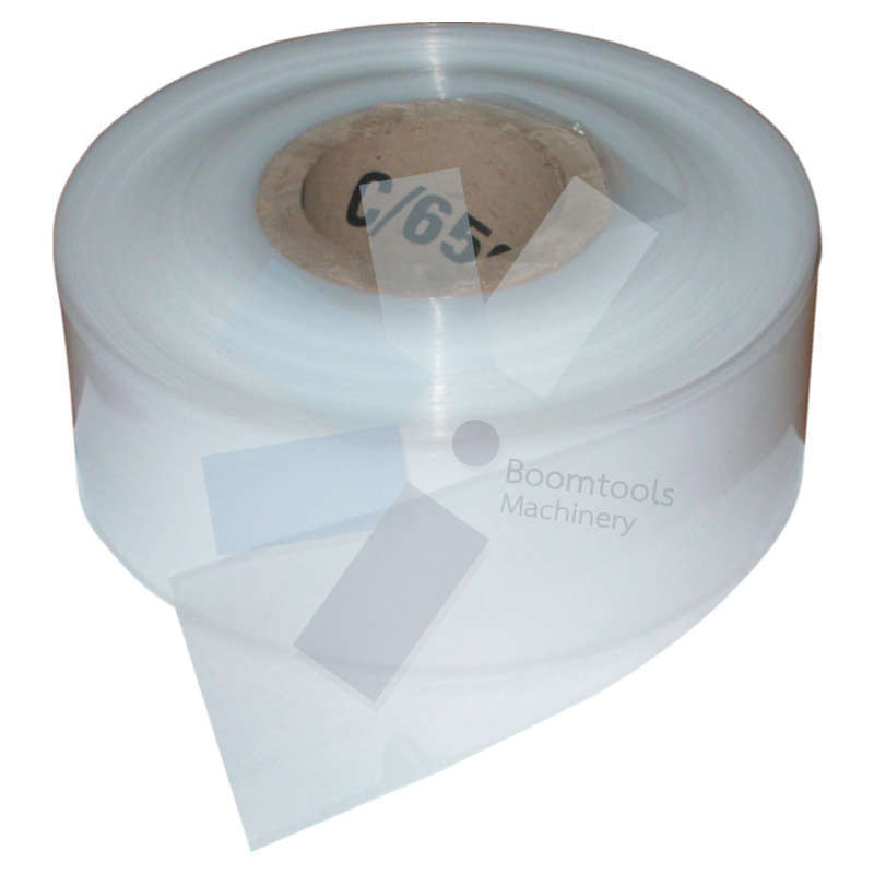 Avon.18in.x250Gx330M LAYFLAT TUBING
