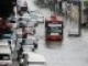 เกาะติดข่าวสถานการณ์น้ำท่วมรายวัน