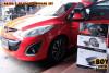 Mazda 2 มาอัพเกรดชุดลำโพง FOCAL set รถเล็กแต่เผ็ดไม่แพ้ใครเลยครับงานนี้  ไปดูกันเล้ย