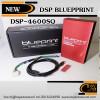 Blueprint DSP-4600SQ Digital Sound Processor อุปกรณ์ปรับแต่เสียงสำหรับคนรุ่นใหม่ สามารถปรับแต่งผ่านส
