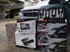 คนจริงไม่พูดเยอะ มีเท่าไหร่ ใส่มาเลยน้อง!!!! Subaru XV2019 คันนี้จัดเต็มเซ็ทระบบภาพ multimedia และเส