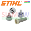 STIHL ULV อุปกรณ์เสริม ชุดหัวฉีด ULV สำหรับ SR420 และ SR5600