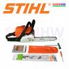 STIHL MS180 เลื่อยยนต์ (ของแท้ 100%)