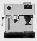 เบื่อไหม ซื้อเครื่องชงกาแฟแล้วเครื่องมีปัญหาต้องยกไปซ่อมเอง