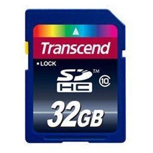 ความรู้เบื้องต้นเกี่ยวกับการเลื้อกซื้อ เมมโมรี่ SD CARD
