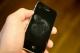แนวทางในการทำความสะอาดสมาร์ทโฟนของคุณที่ง่ายและรวดเร็ว