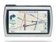 5 แอพลิเคชัน GPSนำทางของระบบปฎิบัติการแอนดรอยด์