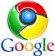 วิธีการเคลียร์ข้อมูลของคุณใน Google Chrome บนอุปกรณ์แอนดรอยด์