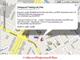Google Earth & Google Map วิธีง่ายๆ ในการเดินทางมาร้านชัยยะยนต์