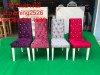 เก้าอี้เพ้นท์เล็บ จัดรายการราคา2290 จากราคา4500 สินค้าราคาโรงงาน