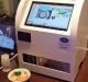 เครื่องวัดความอร่อยอาหารอาหารไทยรสชาติเดียวทั้งโลก!