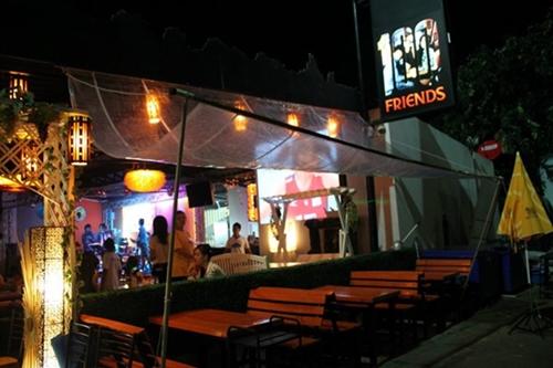 setup chenmusic ที่ สระบุรี ประชาชื่น