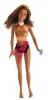 Barbie California Girl Teresa Doll