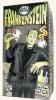 Universal Studios movie monster robot - Frankenstein