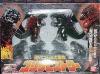 Bandai Hyper GODZILLA HISTORY Set