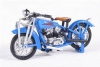 Indian Scout-Racer (1929)