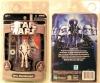 501st StormTrooper Vader