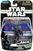 Shadow Stormtrooper Worldwide Exclusive Action Figure (with exclusive collector star case)