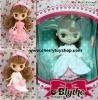 PBL-82  Petite Blythe  My Best Friend