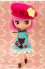 Petite Blythe - Miss Sally Rice