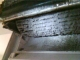 ทำไมถึงต้องล้างทำความสะอาดแอร์บ้าน โดยเชียงใหม่แอร์เซ็นเตอร์
