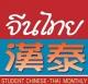 เกี่ยวกับนิตยสารท่องจีนไทย
