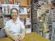 บทสัมภาษณ์ บก. จากสกุลไทย