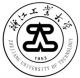 อยากเรียน ป ตรีที่จีน ที่ไหนดี