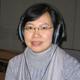 ไฟล์รายการ ห้องสนทนาจีนไทย ก้าวไกลสู่ AEC 2558