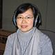ไฟล์รายการ ห้องสนทนาจีนไทย ก้าวไกลสู่ AEC 2559