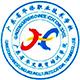 """ทุนการศึกษา """"หลักสูตรอบรมครูภาษาจีนระดับเด็กเล็กสำหรับชาวต่างชาติ""""  2016 เปิดรับสมัครแล้ว"""