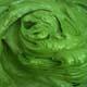 การเลือกซื้อ ครีมสาหร่าย สีเข้ม และ ครีมสาหร่าย สีอ่อน