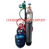LPG Portable Welding Kit 1.5Q (World Gas Cylinder)