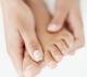 22 วิธีการดูแลเท้าในผู้ป่วยเบาหวาน