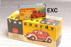 Dinky Toys - diecast collectible vehicles