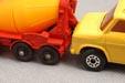 บัญญัติ 11 ประการ สำหรับผู้เริ่มต้นสะสมรถเหล็ก