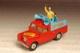รถ LAND ROVER ในคณะละครสัตว์ CHIPPERFIELDS