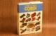 THE NEW GREAT BOOK OF CORGI 1956 - 2010