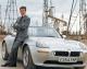 BMW และเจมส์บอนด์